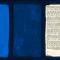 blue-no.-18-ketubah