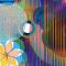 flower-symphony-ketubah
