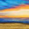 havdalah-sunset-ketubah