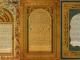 Historical Ketubot Collection