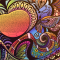 life-in-technicolor-ketubah