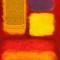no36-orange-purple-ketubah