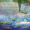 quiet-lilies-ketubah