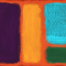 rectangular-color-study-ketubah