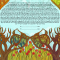 stained-glass-orchards-ketubah