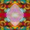 kaleidoscope-ketubah