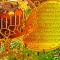 hanukkah-lights-ketubah