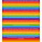 the-rainbow-stripes-ketubah